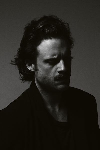 Conciertos de Father John Misty en Barcelona y Madrid