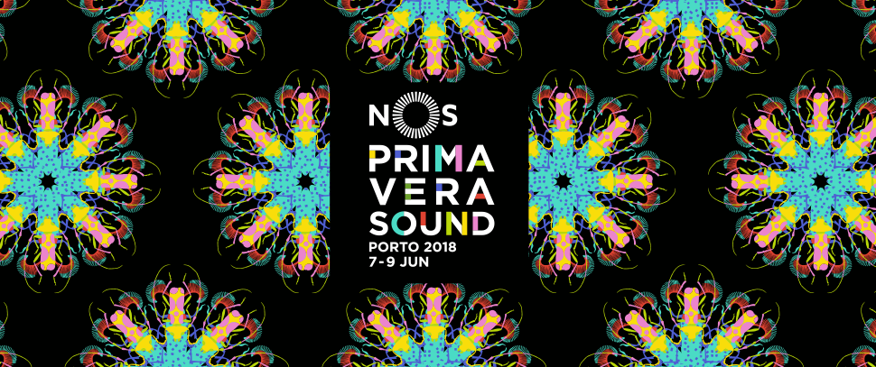 //assets.primaverasound.com/2017/psb/images/banners/home/NPS18_Site_Header_851x315px_20171113133737.png