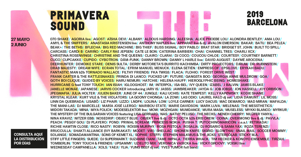//assets.primaverasound.com/2018/psb/images/banners/home/NEW_carruselweb_total_es_20181210154509.jpg