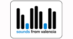 Sounds from Valencia