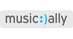 Music Ally