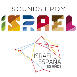 SOUNDS FROM ISRAEL (IL)