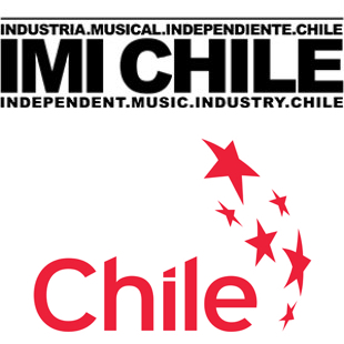IMI CHILE (CL)