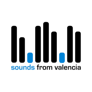 SOUNDS FROM VALENCIA (ES)