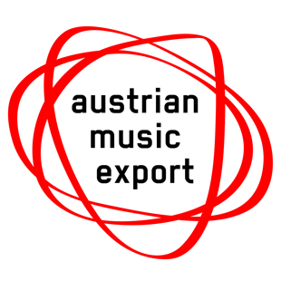 AUSTRIAN MUSIC EXPORT (AT)