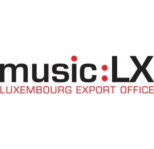 MUSIC:LX - LUXEMBOURG EXPORT OFFICE (LU)