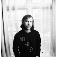 Aaron Dessner (The National)