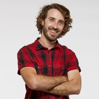 Nick Findlay (Triple J)