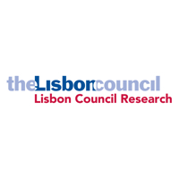 Lisbon Council Research
