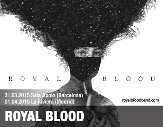 http://assets.primaverasound.com/ps/images/giras/RoyalBlood-w.jpg