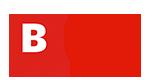 BTV Barcelona Televisio