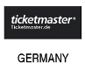 Ticketmaster (Germany)