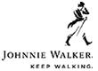 jonnywalker